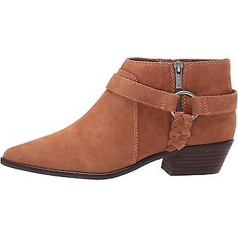 Lucky Brand Frauen's Lk-enitha Ankle Boot