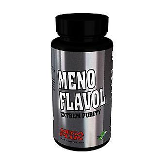 Menoflavol Extrem Purity 80 capsules