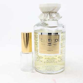 Neroli Sauvage by Creed Perfume 0.5oz/23ml Spray New