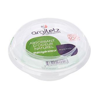 Natural odor absorbent refrigerator 115 g