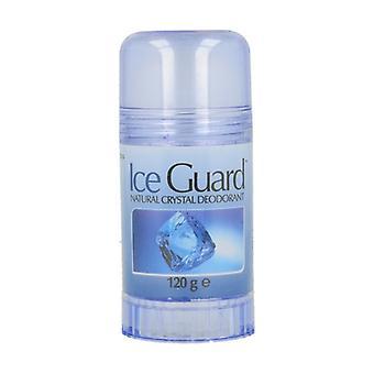 Ice Guard Bar Deodorant 120 g