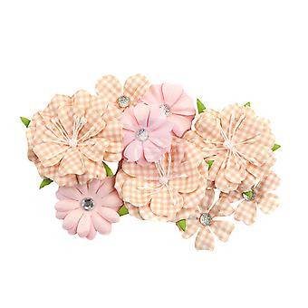 Prima Marketing Fruchtparadies Blumen Guava Nektar