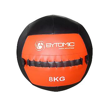 Bytomic Wand Ball 8kg