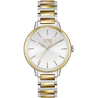 BOSS HB1502568 SIGNATURE Ladies Watch