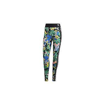Adidas Her Studio London GC6851 universal all year women trousers
