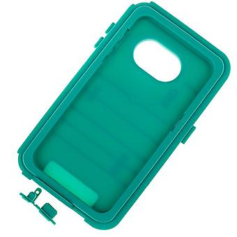 Insert for galaxy s6 tough case - ua-hardwps6edge