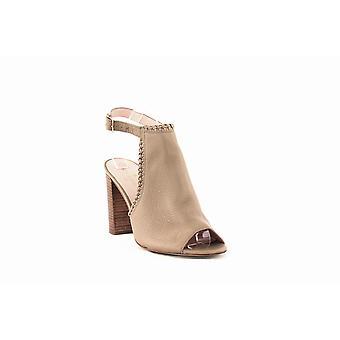 Kate Spade | Orelene lohko kantapää sandaalit