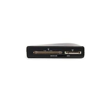 Startech Usb Flash Memory Card Reader