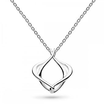 Kit Heath Entwine Alicia Small 18 Necklace 90018HP021