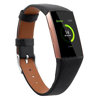 Replaceable bracelet for Fitbit Charge 3