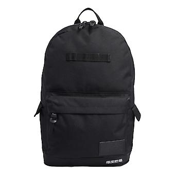 Superdry Expedition Montana Backpack - Black