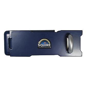 Squire STH3 CEN4 Hasp & Staple 230mm STH3