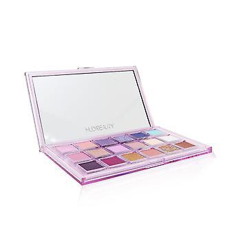 Mercury retrograde eyeshadow palette (18x eyeshadow) 255045 16.1g/0.56oz