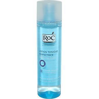 RoC Perfectrice Perfecting Toner 200ml