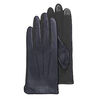 Kessler Mia Lite Gloves - Mysterioso Grey