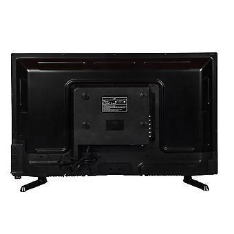 Led Televisores/smart Tv