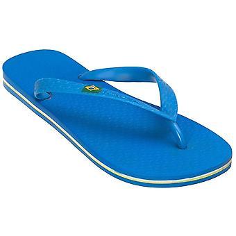 Ipanema Brasil II 2548620989 universal summer men shoes