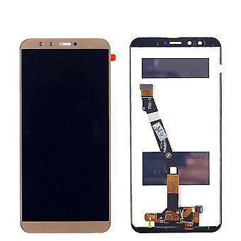 شاشة LCD ل Honor هواوي 9 لايت