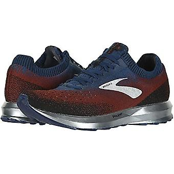 Brooks Men Levitate 2 Running Shoe