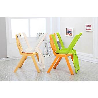 Stenzhorn Kindergarten  Plastic Chairs