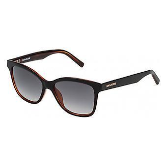 Unisex Sunglasses Zadig & Voltaire SZV096-09TC (�� 55 mm)