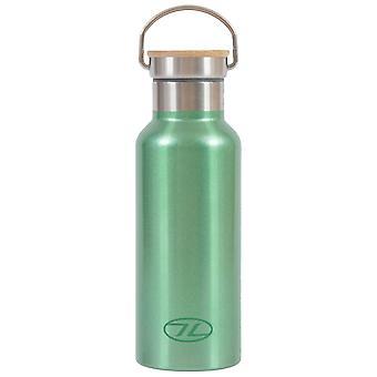 Highlander Camping Reseläckagesäker flaska