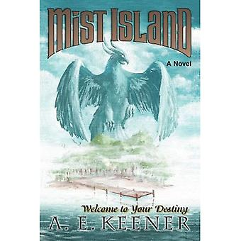 Mist Island: Welcome to Your Destiny