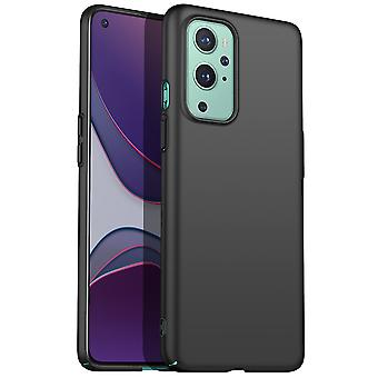 For oneplus 9 case all-inclusive anti-fall protective cover