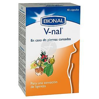 Bional Venal 40 Einheiten