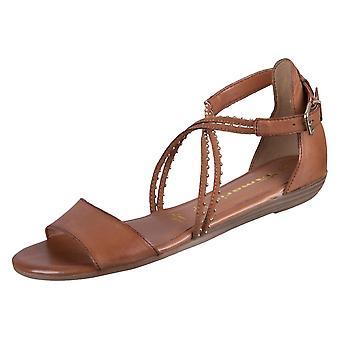 Tamaris 12810426440 universal  women shoes