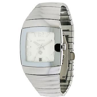 Rado Mens Sintra Automatic Watch R13598102