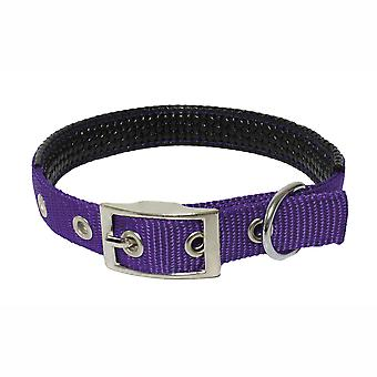 Boby Lisa Necklace Bobo (Dogs , Collars, Leads and Harnesses , Collars)
