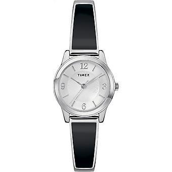 Timex Stretch Armbånd Ladies Watch TW2R92700