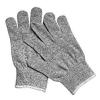 Protection Safety Anti Cut Gloves Kitchen Cut Resistant Gloves