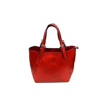 Vera Pelle TS1613 ts1613 everyday  women handbags