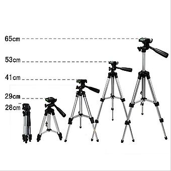 FengChun Webcam Stativ, Stativ Kamera Ständer für Logitech Webcam Brio 4K, c925e, C922 X, C922,