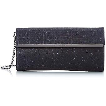 MARCO TOZZI 2-2-61004-26, 2-61004-26-Women's Bag, Navy Metallic, One Size