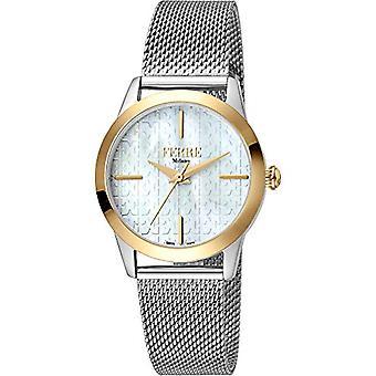 Ferr Milano Watch Elegant FM1L126M0061