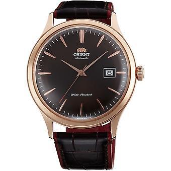 Orient - ساعة اليد - رجال - تلقائي - كلاسيكي - FAC08001T0