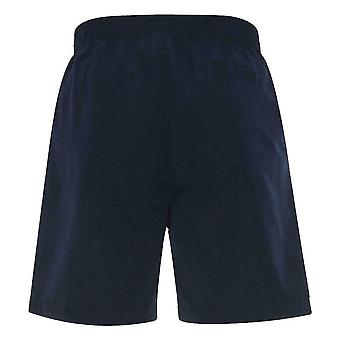 Liverpool FC Mens Swim Shorts