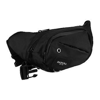 Badura ROVICKY112370 rovicky112370 sport kvinnor handväskor