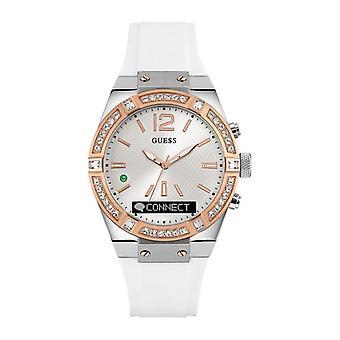 ساعة ذكية Guess C0002M2 (41 مم) (Ø 41 مم)