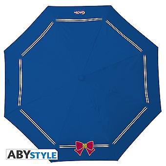 Sailor Moon Sailor Moon Umbrella