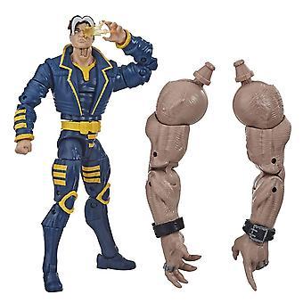 X-Men: Age of Apocalypse X-Man (Marvel Legends) 15cm Actionfigur