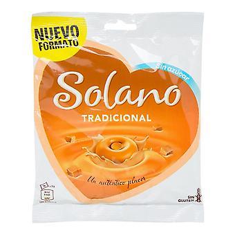 Kandy Solano Tradicional (99 g)