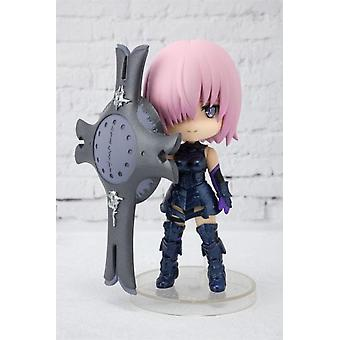 Mash Kyrielight (Fate/Grand Order - Absolute Demonic Front: Babyloni) Figuarts mini Action Figure