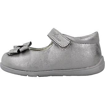 Chicco Zapatos Gessy Color 080