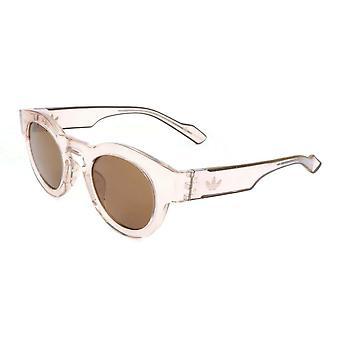 Adidas sunglasses 8055341259039