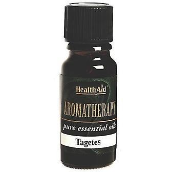 HealthAid Tagetes Öl 5ml (805280)