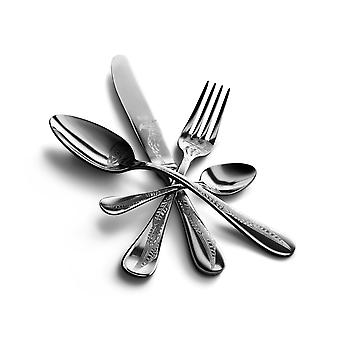 Mepra Caccia 24 kpl flatware set